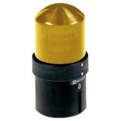 Optical/acoustic signal device Schneider Electric XVBL0G8 XVBL0G8