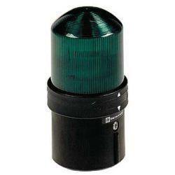 Optical/acoustic signal device Schneider Electric XVBL0G3 XVBL0G3