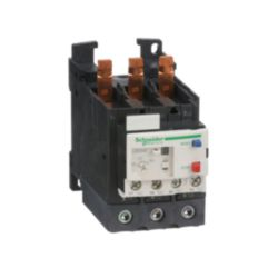 Thermal overload relay Schneider Electric LRD365 LRD365