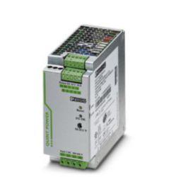 DC-power supply Phoenix QUINT-PS-3AC/24DC/10 2866705