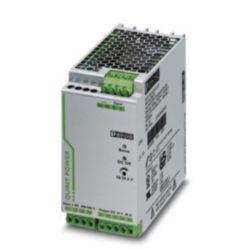 DC-power supply Phoenix QUINT-PS-3AC/24DC/20 2866792