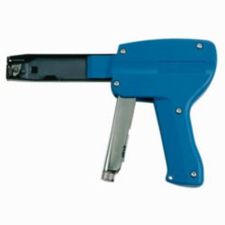 Cable tie tool Legrand 032088