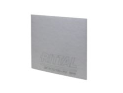 SK Filter mat for SK 3243/44/45