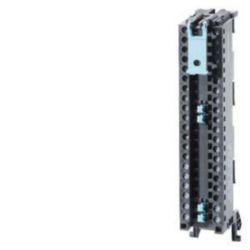 Accessories for controls Siemens 6ES7592-1AM00-0XB0 6ES75921AM000XB0