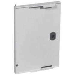 Door/operating panel (switchgear cabinet) Legrand 036359