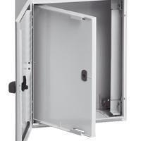 Door/operating panel (switchgear cabinet) Legrand 036360