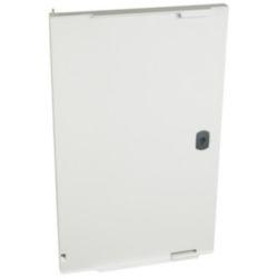 Door/operating panel (switchgear cabinet) Legrand 036361