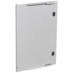 Door/operating panel (switchgear cabinet) Legrand 036362