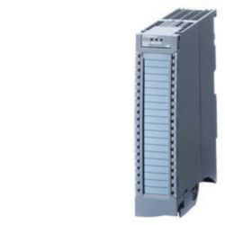 PLC digital I/O-module Siemens 6ES7521-1BL00-0AB0 6ES75211BL000AB0