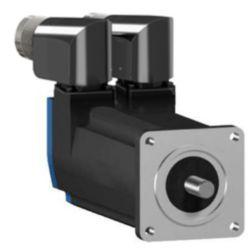 MOTOR BSH IEC 55MM 1,3 NM  IP40