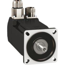 MOTOR 70MM IEC 2,5NM IP54 1080W KEY