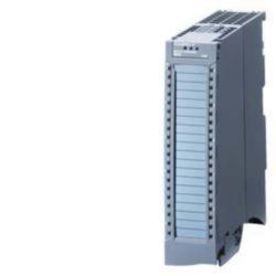 S7-1500, AI 8xU/I/RTD/TC ST