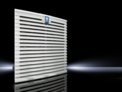 SK Filter fan 55m³/h 230V 50/60Hz