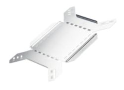 Bend for cable tray Schneider Electric 3623.12.02 CSU36231202