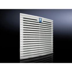 SK Outlet filter for SK 3238.1xx