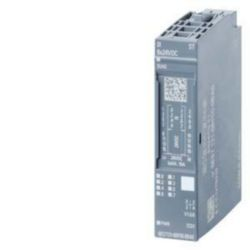 ET 200SP, DI 8x24VDC HF, PU 1