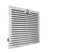 SK Filter fan 230m³/h 230V 50/60Hz