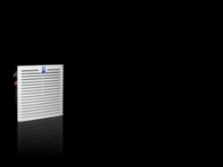 SK Filter fan 550m³/h 230V 50/60Hz