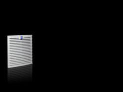 SK Outlet filter for SK 3243/44/45.xxx