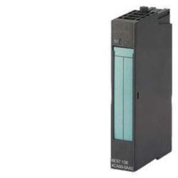 Fieldbus, decentr. periphery - power supply/segment module Siemens 6ES7138-4CA01-0AA0 6ES71384CA010AA0