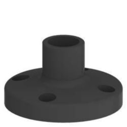 Stand for signal tower without tube Siemens 8WD4308-0DB 8WD43080DB