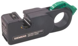 IE FC stripping tool, stripping tool for stripping IE FC cables