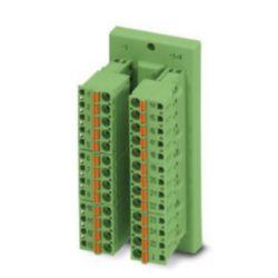 Interface module Phoenix DFLK-D25 SUB/M/FKCT 2903055