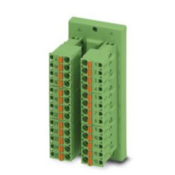 Interface module Phoenix DFLK-D25 SUB/F/FKCT 2903067