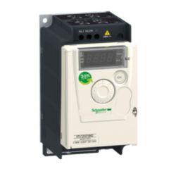 Frequency converter =< 1 kV Schneider Electric ATV12H037M2 ATV12H037M2