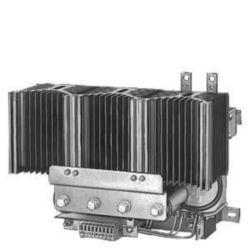 DC-power supply Siemens 4AV3801-2EB00-0A 4AV38012EB000A