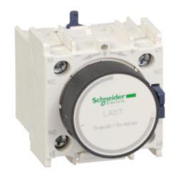 Timer block Schneider Electric LADT4 LADT4