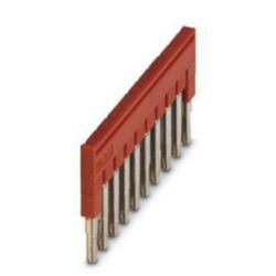 Cross-connector for terminal block Phoenix FBS 10-5 3030213