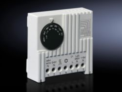 SK THERMOSTAT