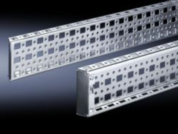 SYSTEM-CHASSIS 23 X 73 MM VE=4