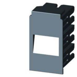 Accessories for low-voltage switch technology Siemens 3RV2917-5BA00 3RV29175BA00