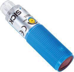 LIGHT SCANNER, ENERGETIC Sick VTF180-2P42417   6037480