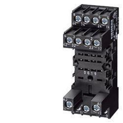 Switching relay Schrack PT78740 LZS:PT78740