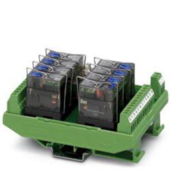 Switching relay Phoenix UM- 8RM/KSR-G24/21/MS/PLC 2900890