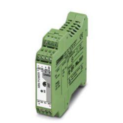Power supply transformer Phoenix MINI-PS-12-24DC/24DC/1 2866284