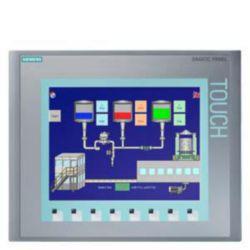 Graphic panel Siemens 6AV6647-0AE11-3AX0 6AV66470AE113AX0