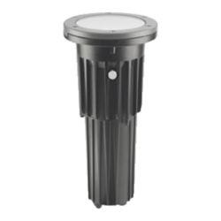 In-ground luminaire Philips BBP621IWWIIGRFR 41901300