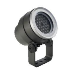 Spot luminaire/floodlight Philips BVP626NWMIIGRCC 41962400