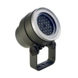 Spot luminaire/floodlight Philips BVP626WWMIGRCC 41965500