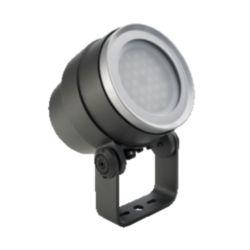 Spot luminaire/floodlight Philips BVP626ICMIIGRCF 41974700