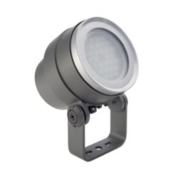 Spot luminaire/floodlight Philips BVP626ICMIGRCF 41971600