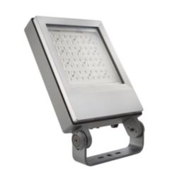 Spot luminaire/floodlight Philips BVP636ICWIGRC 42019400