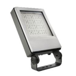 Spot luminaire/floodlight Philips BVP636ICMIIGRC 42021700