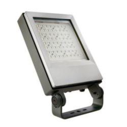 Spot luminaire/floodlight Philips BVP636NWMIGRCC 41982200