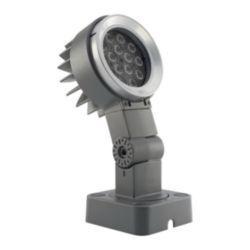 Spot luminaire/floodlight Philips BCP623WWMIIGRCC 41944000