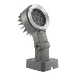 Spot luminaire/floodlight Philips BCP623WWNIGRCC 41940200